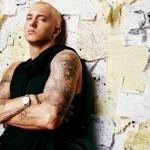 celebrity home rapper