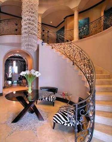 Khloe Kardashian Amp Lamar Odom Selling House In