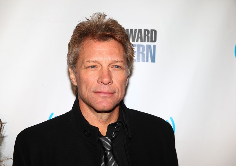 Jon Bon Jovi Celebrity Homes On Starmap Com 174