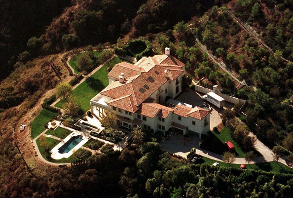 501700365079703552 as well 405 as well Celebrity Owned Cars For Sale likewise The Sylvester Stallone House From Pretty Woman together with Sylvester Stallone. on sylvester stallones house in beverly hills