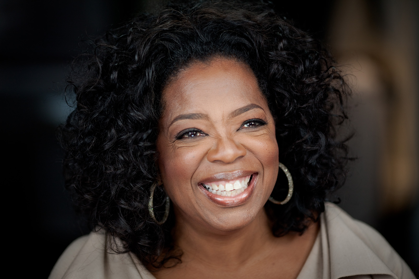 how to change address for o oprah magazine
