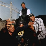 The Rise, Tribulations & Ultimate World Domination of N.W.A.