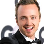 Aaron Paul House Address