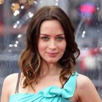 Emily Blunt House Address